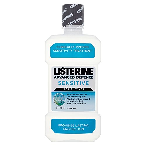 listerine-advanced-defence-sensitive-fresh-mint-mouthwash-500ml