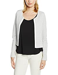 comma Damen Blazer 81.606.56.2915