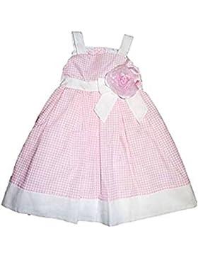 La Princess - Vestido - trapecio - para niña