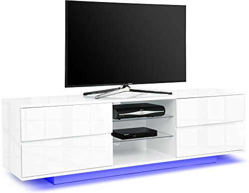 centurion-supports-avitus-premium-high-gloss-white-with-4-white-drawers-3-shelf-32-65-led-oled-lcd-t