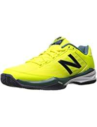 New Balance- MC896- zapatillas Hombre tenis