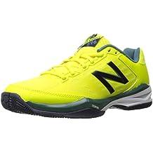 zapatos padel new balance