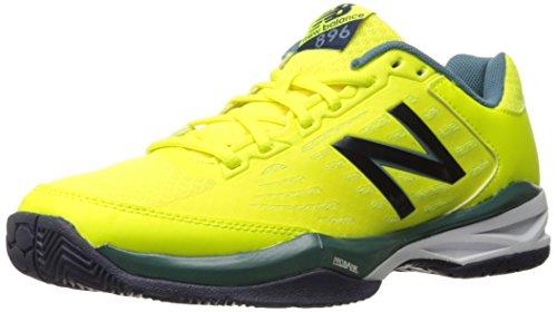 New Balance- MC896- zapatillas Hombre tenis (EU 44.5 - US 10.5)