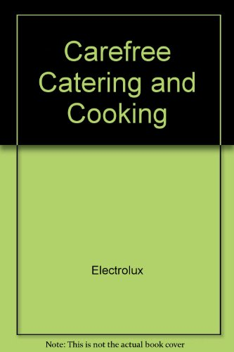 carefree-catering-and-cooking