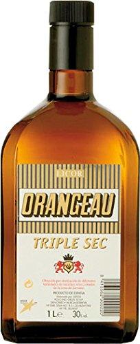 orangeau-liqueur-1-liter-like-cointreau