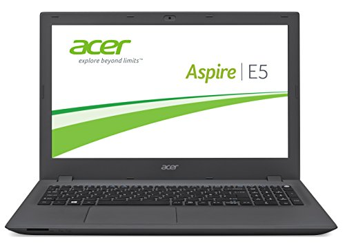 Acer-Aspire-E5-573G-32PK-Porttil-de-156-Intel-i3-5005U-de-20-GHz-DVD-RW-Touchpad-Windows-10-Home-In-de-litio-negro-y-gris