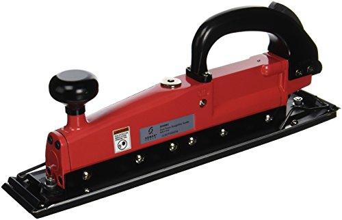 Dual Piston Straight Line Air Sander (Straight Line Sander)