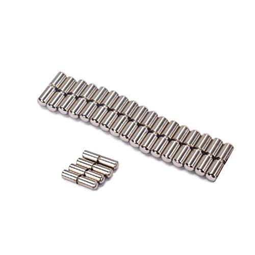 21 Pcs Guzheng Bridge Pins String Pegs für Zither Zoto Guzheng Chinesische 21 -String Instrument Zubehör Teile