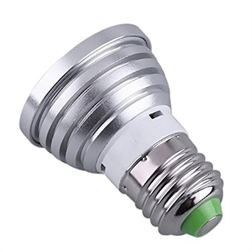 balai-color-changing-led-light-bulb-with-remote-control-e27-3w