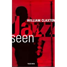 Claxton, Jazz seen