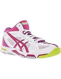 scarpe da volley asics aimas.it
