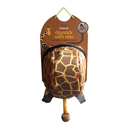 littlelife-kinder-tagesrucksack-toddler-animal-giraffe-mehrfarbig-2-liters-l10820