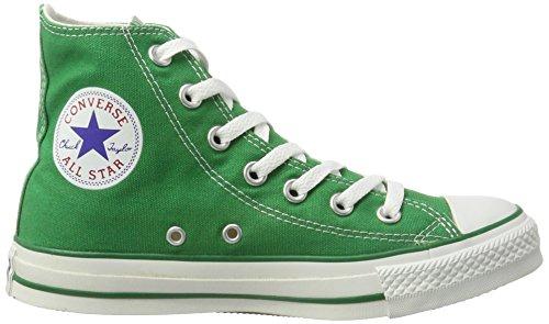 Converse Chuck Taylor All Star Season Hi, Unisex Sneaker eltic green 1J791