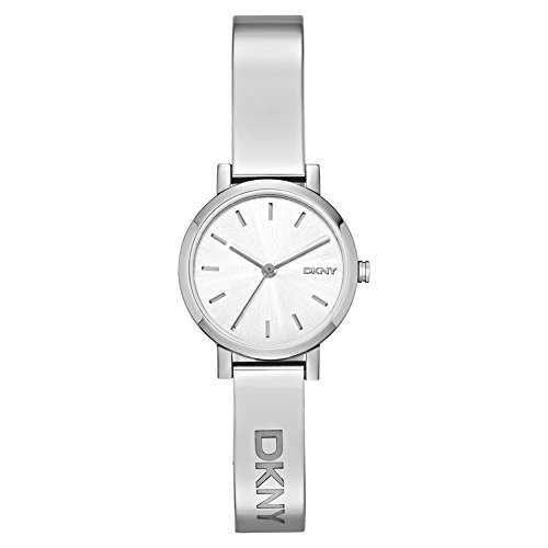 DKNY NY2306 Reloj de Mujer