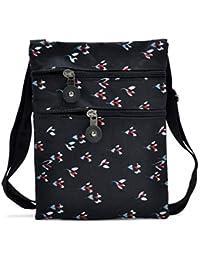 87129326bd Amazon.it: bambino - Piccola (Fino a 19 cm) / Borse: Scarpe e borse