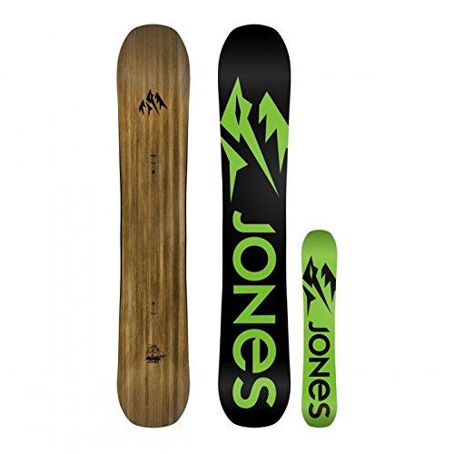 jones-tabla-de-snowboard-flagship-hombre-talla-159-w-marron