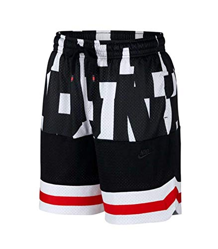 Nike M NSW Air Short Mesh