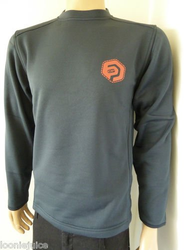 mens-ocean-pacific-climalite-long-sleeved-crew-neck-sweatshirt-small-blue