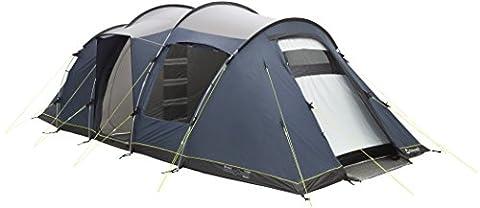 Outwell Campingzelt Nevada 6 Zelt