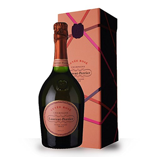 laurent-perrier-brut-rose-75cl-etui