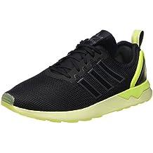 new product d5479 4445a adidas ZX Flux ADV, Zapatillas de Running para Hombre