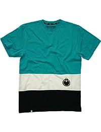 NOMIS T-Shirt ERA