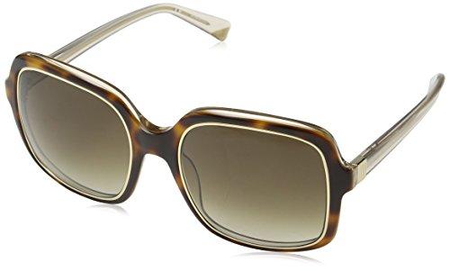 nina-ricci-snr012-lunettes-de-soleil-femme-green-havana-powder-taille-unique