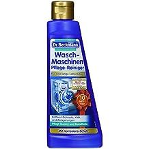 Dr. Beckmann lavado cuidado limpiador 250 ml -Con protección contra la corrosión