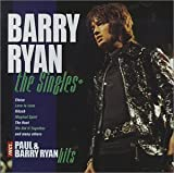 Singles Import Edition by Ryan, Barry (1998) Audio CD