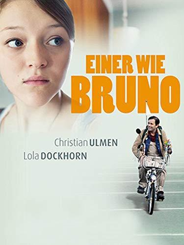 Einer wie Bruno cover