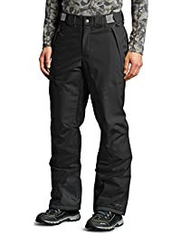 Eddie Bauer Herren Powder Search Skihose