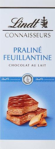 lindt-connaisseurs-lait-praline-feuillantine-120-g-lot-de-4