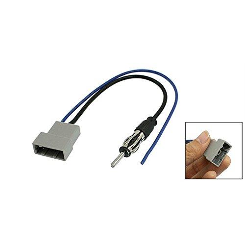 Adapter Antennen für Nissan/Infinity