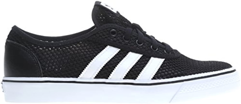 Donna  Uomo Adidas Adidas Adidas Skateboarding Adi-agio Clima Garanzia di qualità e quantità vendita all'asta Adatto per il Coloreeee | Cheap  | Sig/Sig Ra Scarpa  fd543e