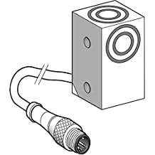 Schneider Electric XSEC1072301Näherungssensor 10mm, induktive Detektor