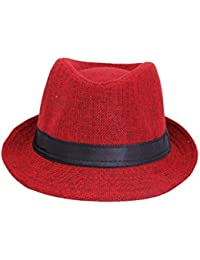 35df2fac Zacharias Boys' Hats & Caps Online: Buy Zacharias Boys' Hats & Caps ...