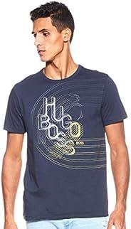 Hugo Boss Men's 50404413 T-Sh