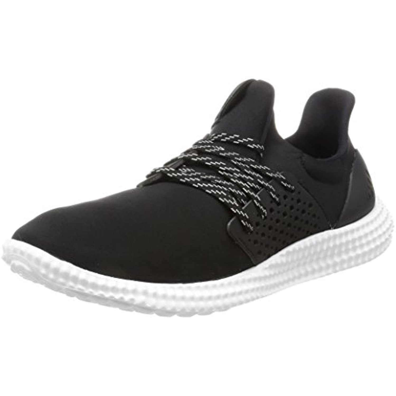 Adidas Athletics 24/7 W, B071RYQJP3 Chaussures de Fitness Femme - B071RYQJP3 W, - 863ed6