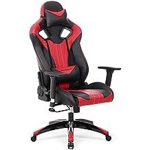 Amazonfr chaise gamer