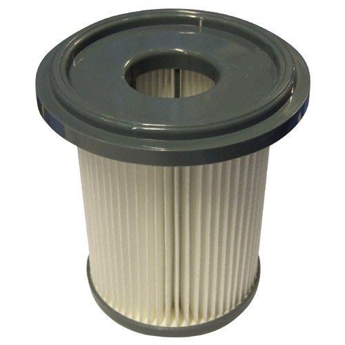 Filtre cylindrique pour aspirateur Philips. Dimensions: hauteur: 12cm, diamètre: 11cm FC8732 FC8733 FC8734 FC8736 FC8740/02 FC8716 FC8720 FC8724 FC8748/01 FC8047