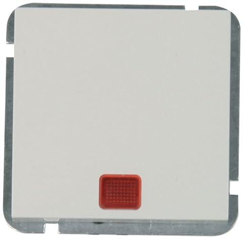 Unitec 43704 San Marino Control Switch Series 401 Alpine