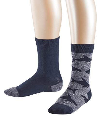 ᐅᐅ Hai Socken Im Vergleich Jan 2019 Neu