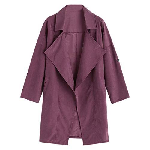 Cappotto elegante,uomogo donna casuale maniche lunghe maglieria cashmere cardigan primavera giacca autunno-inverno donna capispalla casual parka cardigan slim coat overcoat