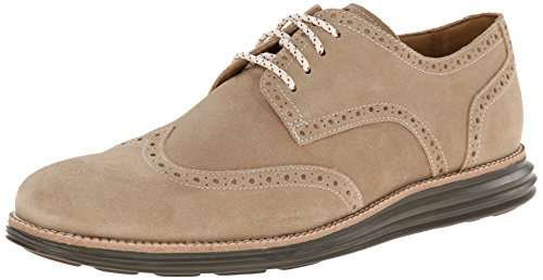 cole-haan-lunargrand-wingtip-derby-shoe