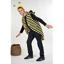 Suchergebnis Auf Amazon De Fur Biene Hose