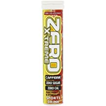 High 5 Zero Xtreme Pinkgrapefruit - Pack of 20 Tablets by High5 Ltd
