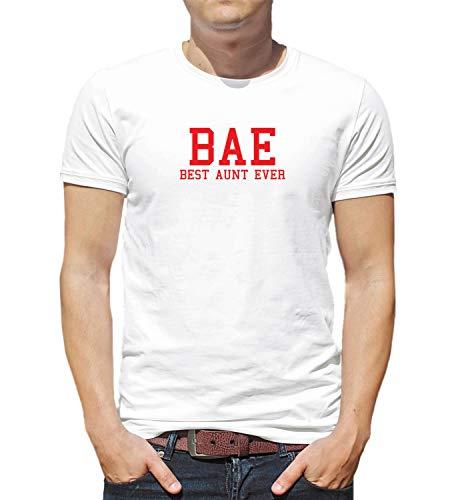 eba2e00e8 Family quotes shirt le meilleur prix dans Amazon SaveMoney.es