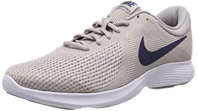 Nike Men's Revolution 4 Eu Fitness Shoes