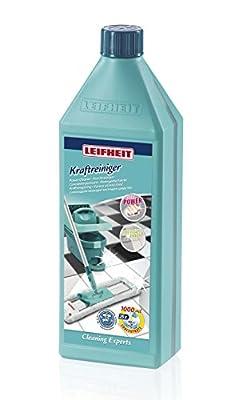 Leifheit Glanzreiniger 1000 ml von Leifheit - TapetenShop