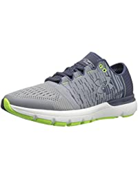 Under Armour Men s Sports   Outdoor Shoes Online  Buy Under Armour ... bb749ab2c6a